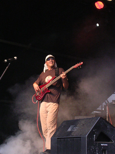 Rzhude@Rock N India