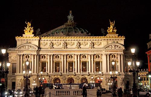 París Semana Santa 2008 (144)