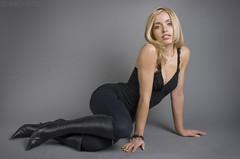 anna grounded (matt duke) Tags: portrait anna beauty fashion glamour mattdukephoto