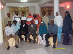 S6301710 (baalidhaye) Tags: somaliland tayo burco