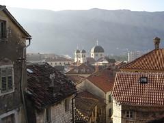 Kotor (nickandrosemary) Tags: europe balkans eastern easterneurope yugoslavia montenegro balkan kotor formeryugoslavia