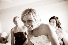 0210 (Large) (brisbaneweddingphotographer) Tags: b wedding sunshine gold coast photographer brisbane divine weddings studios normy wwwdivinestudioscomau