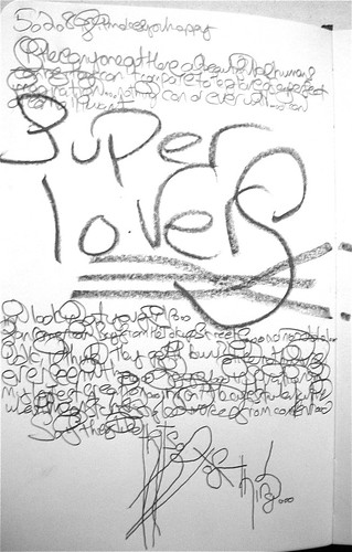 super_lovers