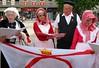 Fête Nouormande 2008 en Jèrri 02