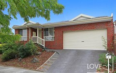 2 Loxton Terrace, Epping VIC