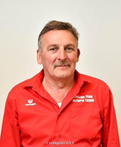 Wim Ruelens Lotto Olimpia Tienen 2017-357