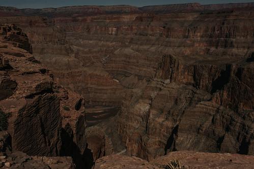 Trip Vegas - Canyon-48.jpg