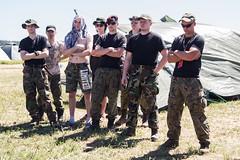 IMG_8077 (Osiedlowychemik) Tags: asg ca15 combatalert2015 dariawróbel