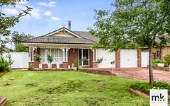 44 Plowman Road, Currans Hill NSW