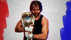 Dean Ambrose (zya.6prmk) Tags: dean ambrose wwe wallpaper world wrestling raw smackdown unstable entertainment desktop fb fuckin cover pro