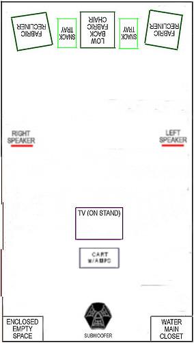 Robert Harrison's Tunable System - Page 3 5697228471_ecc58e705f