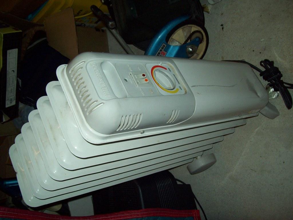 Lakewood Oil Heaters Oil Heaters Best Solar Water