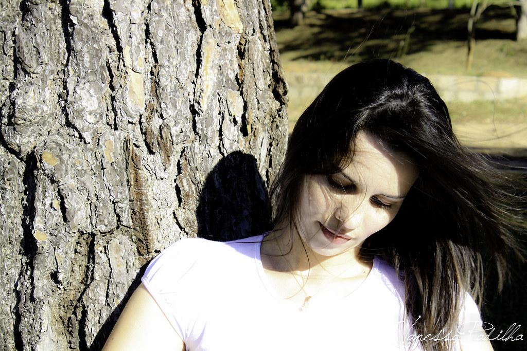 Melina Gravida Rafael 053
