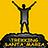 CLUBE TREKKING SANTA MARIA RS icon