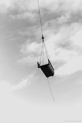 L1010690 (Tony Rowlett) Tags: sky alaska construction crane tony anchorage rowlett tonyrowlett