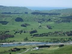 View From Te Mata Peak (Tkuta) Tags: newzealand hawkesbay hawkesbaynz