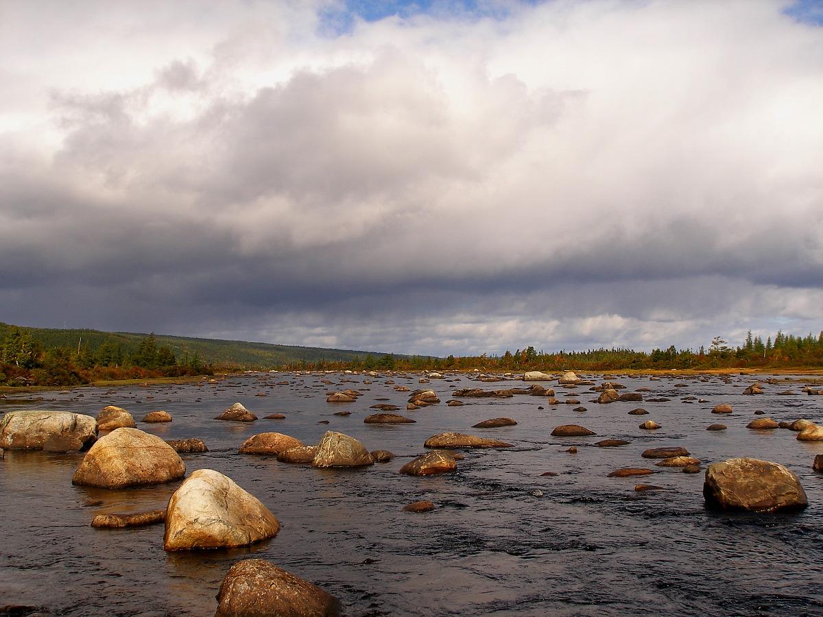 nfld12 river rocks.jpg