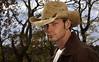 Taming the Wild West (Dundee) (Adam FLiK) Tags: portrait people me hat self outside nikon cowboy tamron f28 sb80dx flik d1x 2875mm strobist diamondclassphotographer adamflikkema