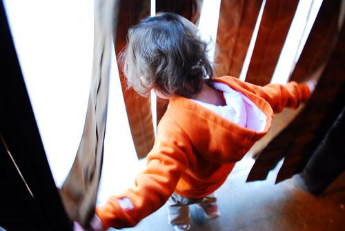 Zoo playground 068