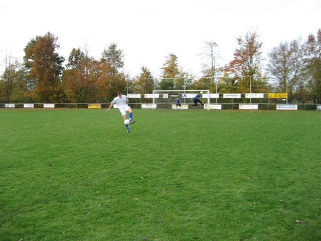 voetbal 02-11-07 009