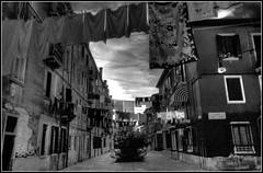 Giudecca Neighbourhood 2