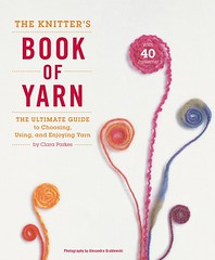 Knitters Book of Yarn book jacket.jpg