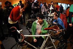 Oregon-Handmade-Bike-Show07-60.jpg