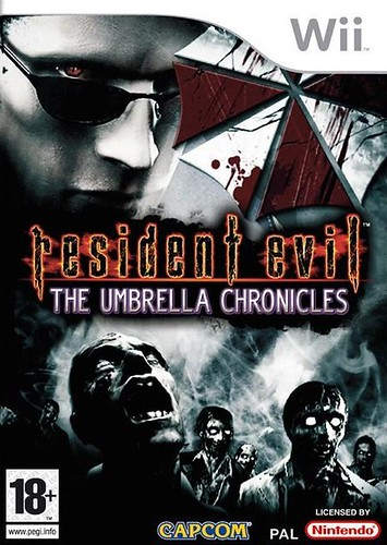 resident-evil-umbrella-pal