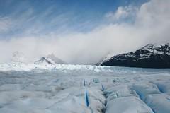 IMG_1470 (simon minton) Tags: glacier perito moreno