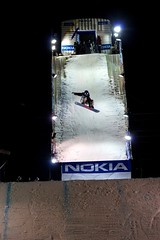 _MG_3483.jpg (larslindwall) Tags: world cup sport nokia big action air snowboard fis