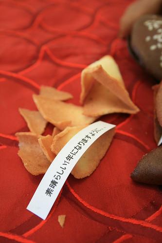 fortune cookies 008