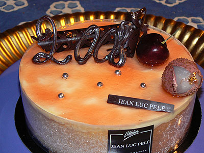 gateau nouvel an 2007.jpg