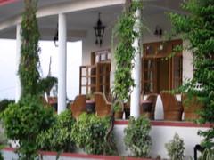 Tiger Den porch (Two little Shutterbugs) Tags: ranthambhore