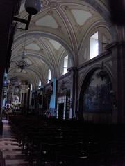 Iglesia (Mario Muoz) Tags: sayula ftt9 mariomunoz73