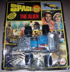 space1999_aliencarahi