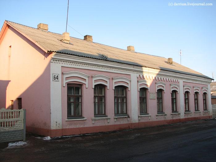 borisov_66