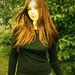 Holly Menard Photo 3