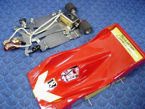 slot car racing forums - Slot Car Talk