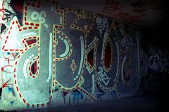 (**walls & lies** Wrocaw Streetz) Tags: street streetart wall graffiti paint murals styles ww wroclaw citi wrocaw breslau