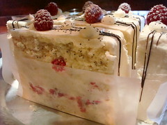 Macrina Bakery