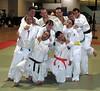 Dalhousie Judo Club
