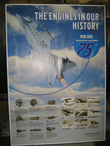 Volvo: Engine of Swedish history