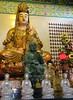 Chines Shrine (A.T.E.F.E.H) Tags: canon shrine malaysia chines معبد مالزی عاطفه چینی s5is canons5is عاطی شهشهانی بودا معبدچینیها chinesshrine حوصلمسررفتهدلممیخوادتگبزنم دلمگرفته مغزمدارهسوراخمیشه عاقبتچیمیشه عاطفهشهشهانی فالبودا وایکهچقدرخوشگلبود بعدنشرفتیمپارکآبی عاطفهشهرهشیرینشبنم ندیدبدیدخودتی