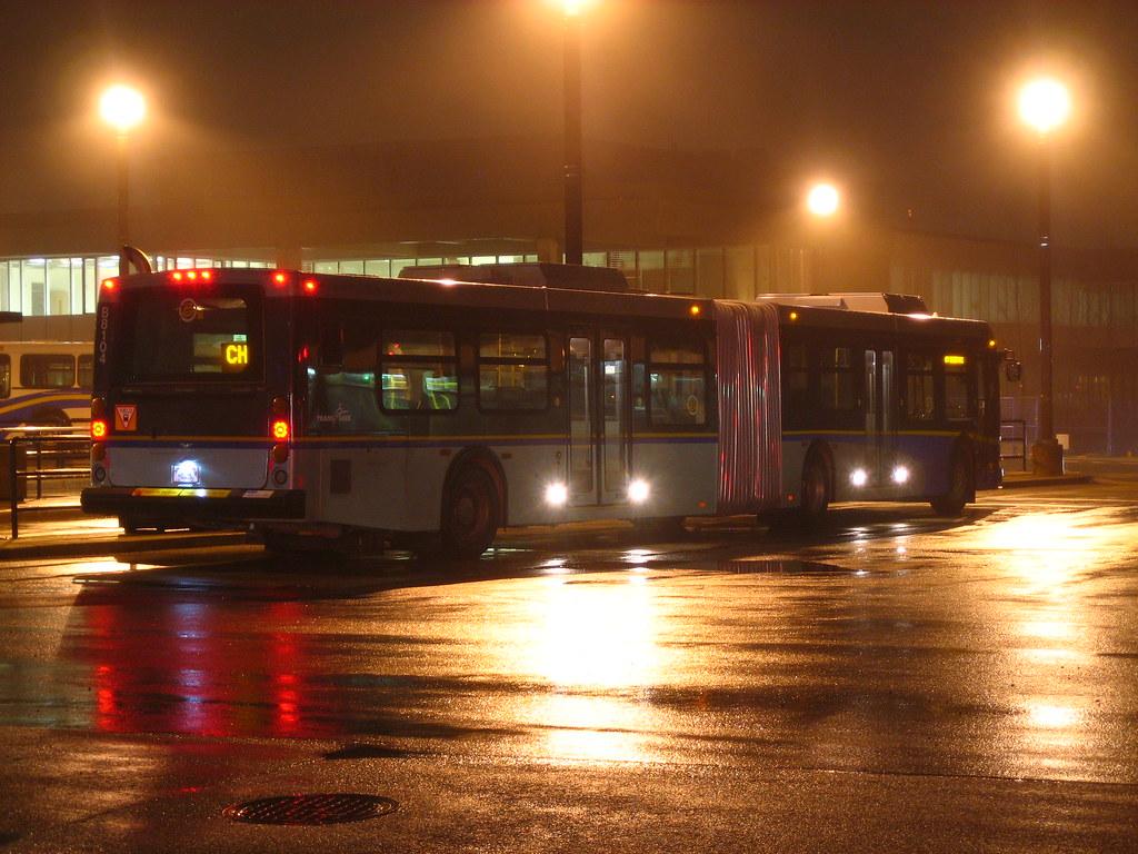 8104 (rear-right)