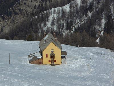 refuge du col d'Allos.jpg