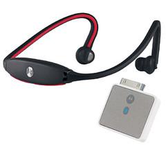 Motorola iPod set (by i_Z_Z_y)