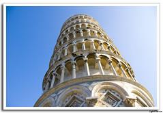 Obliquamente... ( LightMirror) Tags: italy tower italia raw torre pisa tuscany toscana archtecture italians torrependente torredipisa lightmirror mywinners obliquemind obliquamente