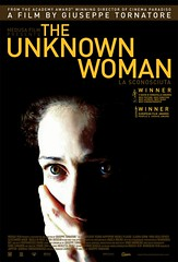 unknown_woman_xlg