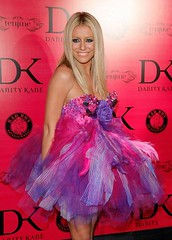 danity kane album release party pictures 5