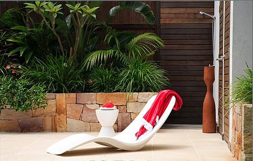 modern-landscaping-design4